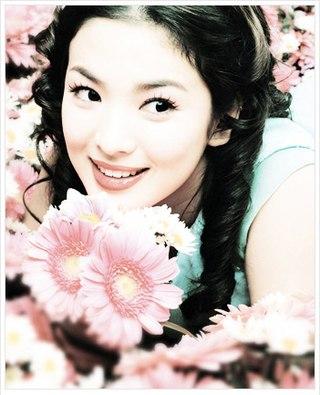 Волшебство корейской косметики