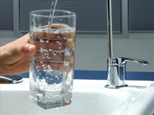 О выборе фильтра для очистки воды