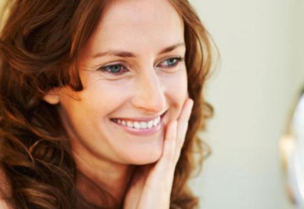 Как отдалить старение? Новые технологии в области красоты