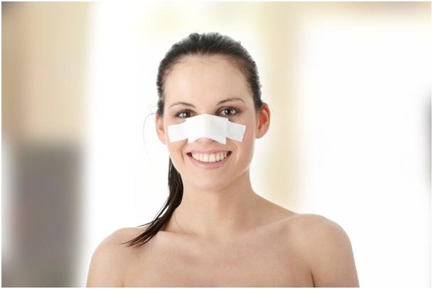 Ринопластика или пластика носа: как сделать меньше нос