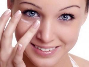 Безопасное обновление кожи: «желтый» пилинг