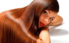Ламинирование волос: несколько фактов о процедуре