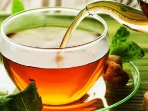Чай от курения монастырский цена