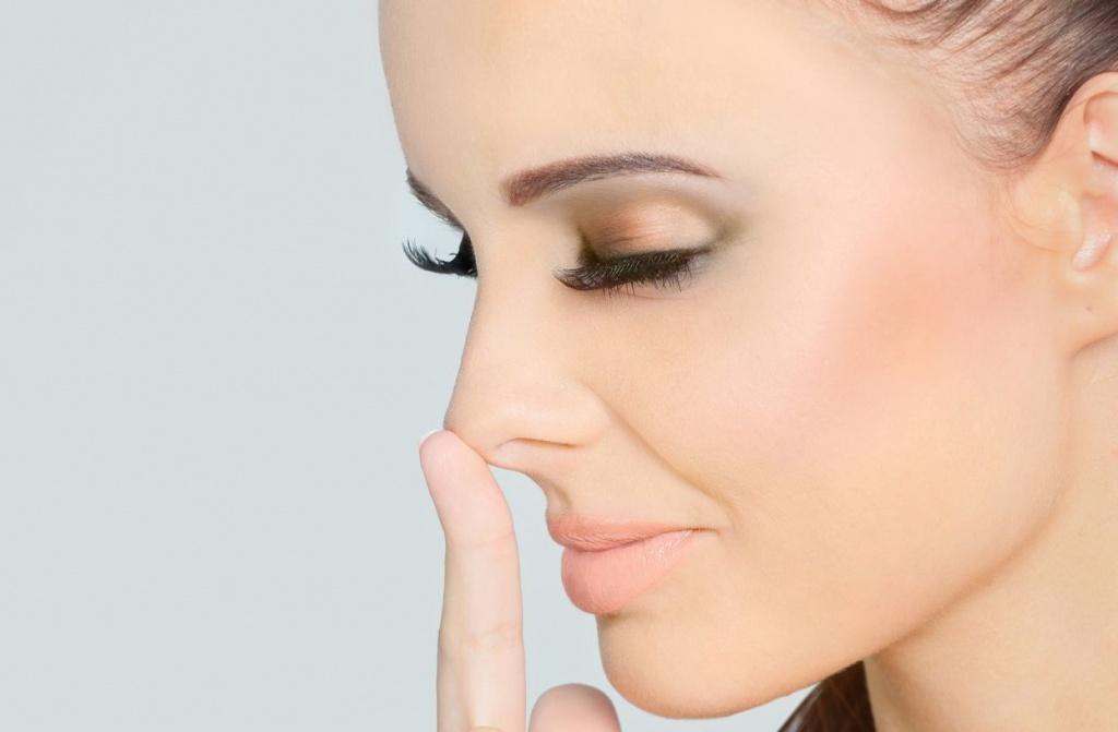 Какие плюсы и минусы ринопластики носа