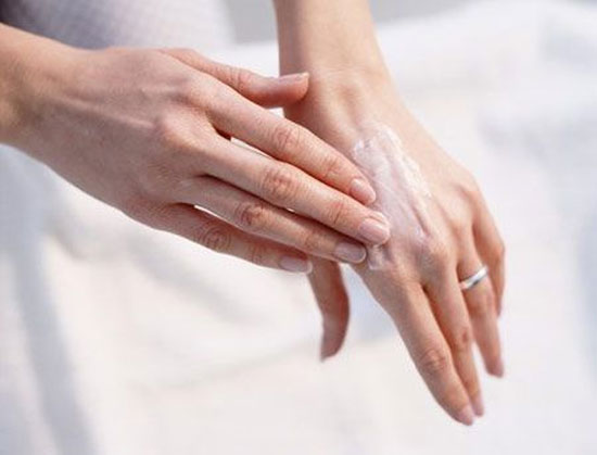 Сухая кожа рук: что важно знать