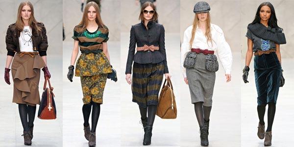 Модная одежда. Сезон весна — лето 2015 года