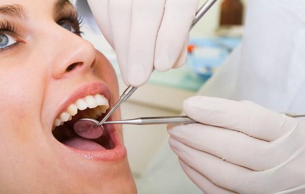 А что вы знаете о базальной имплантации зубов?