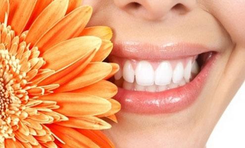 Лечить зубы можно эффективно и безболезненно!