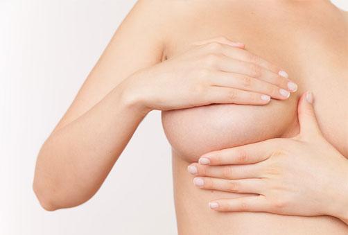 Операция по уменьшению объема груди: советы