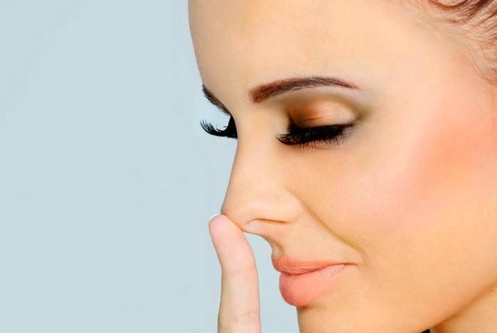 Ринопластика носа: и твой носик совершенен