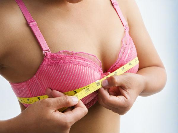 Увеличение груди: что важно знать