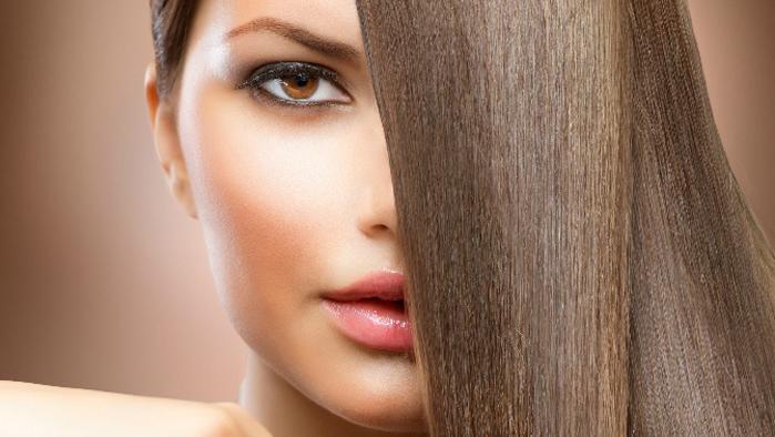 Горячее ламинирование волос: советы