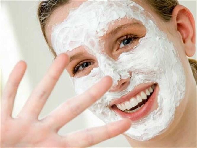 Как сделать творожные маски для сухой кожи