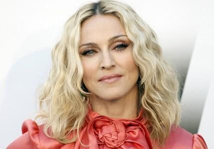 18 пластических операций ради схожести с Мадонной