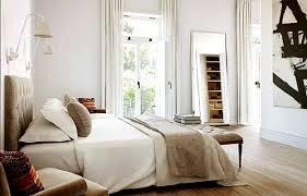 Как сделать ремонт в спальне. Несколько простых советов