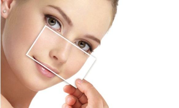 Ринопластика – эффективная коррекция носа
