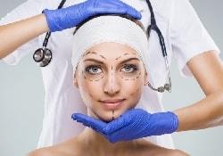 Перед пластической операцией пациентам будут давать 2 недели на размышление