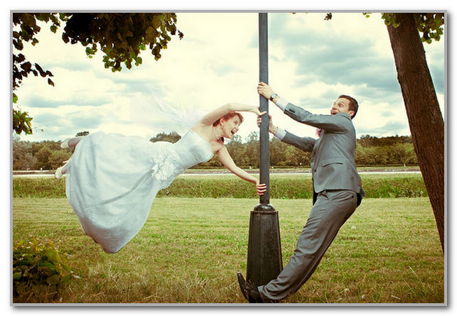 Стоимость фотографа на свадьбу в Киеве