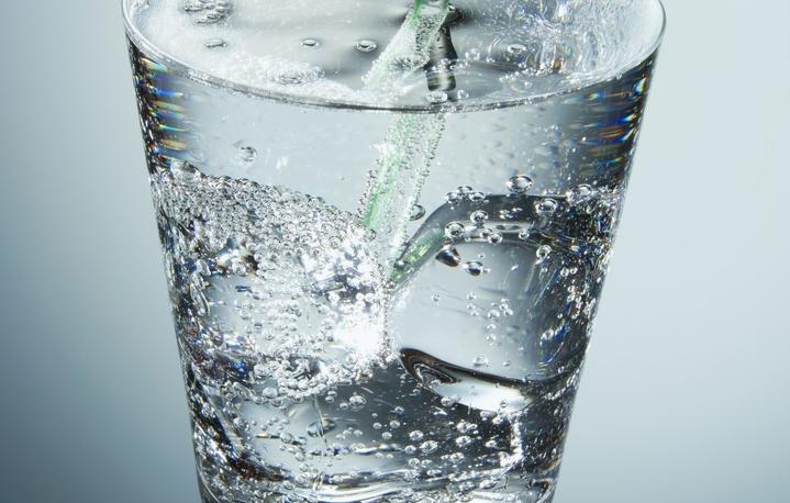 Как получить воду отменного качества?