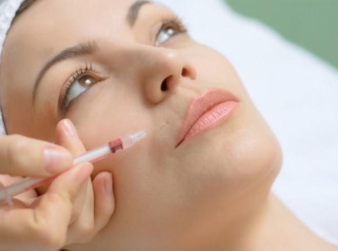 Биоревитализация — новые возможности косметологии