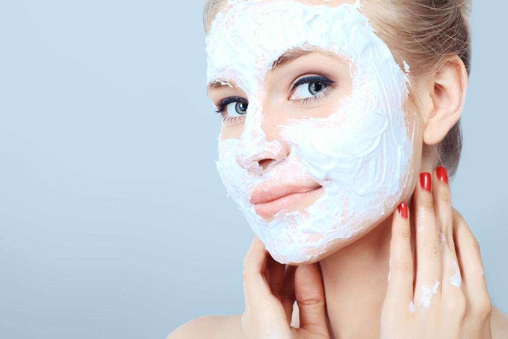 Красота без изъянов: маска от морщин вместо ботокса