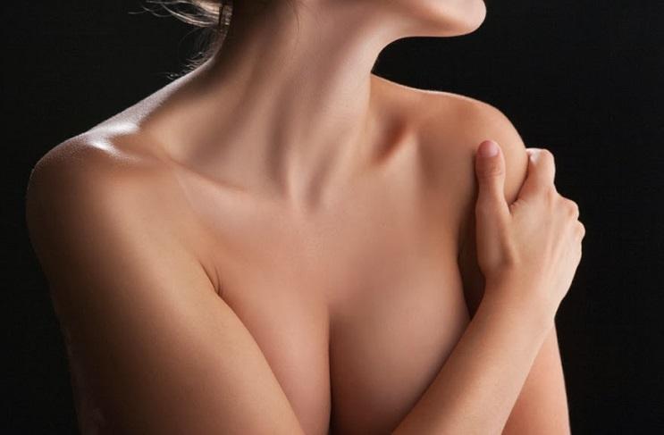 Реконструкция груди — современные безопасные методики