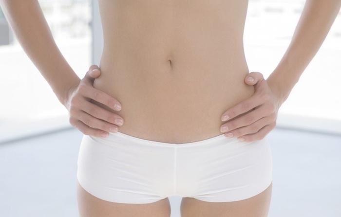 Как проводится и когда нужна абдоминопластика
