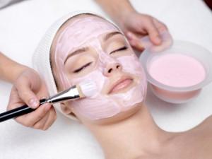 Как косметологические процедуры влияют на психику
