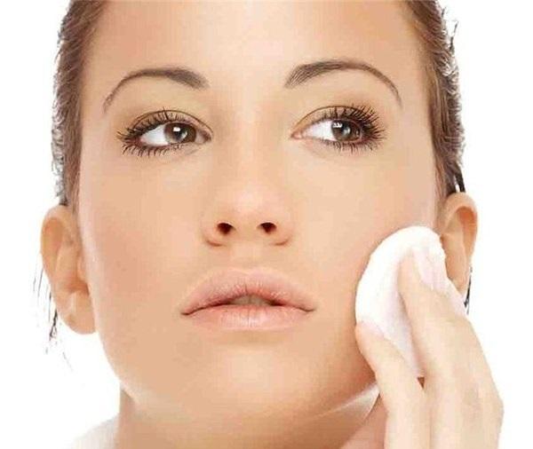ТОП-8 процедур для шелковой кожи