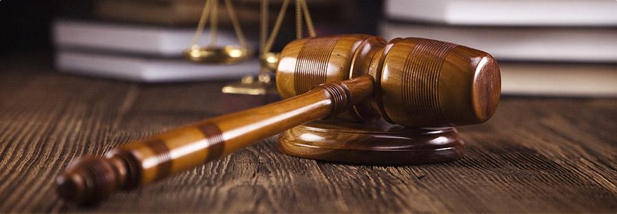 Адвокат. Основные виды работ адвоката