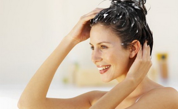 Рецепты домашних масок для разных типов волос