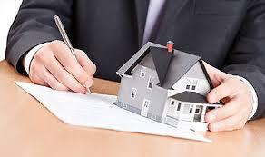 Покупаем недвижимость грамотно: советы специалистов