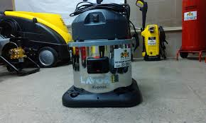 Выбор сервиса для ремонта пылеводососа