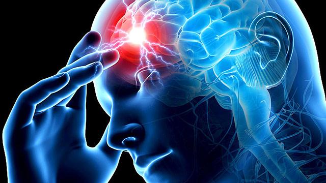 Инсульт. Симптомы, причины, последствия, лечение и реабилитация