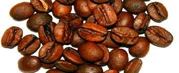 Кофе Арабика качественный продукт и биологические добавки из него