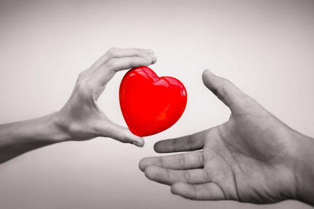 Донорство органов: что нужно знать?