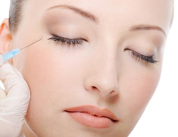 Биоревитализация: новые возможности косметологов