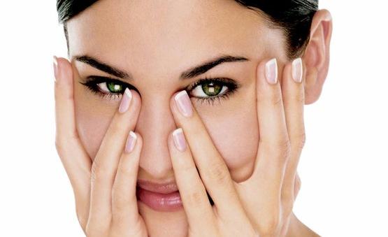 Во сколько лет начинать пользоваться антивозрастной косметикой