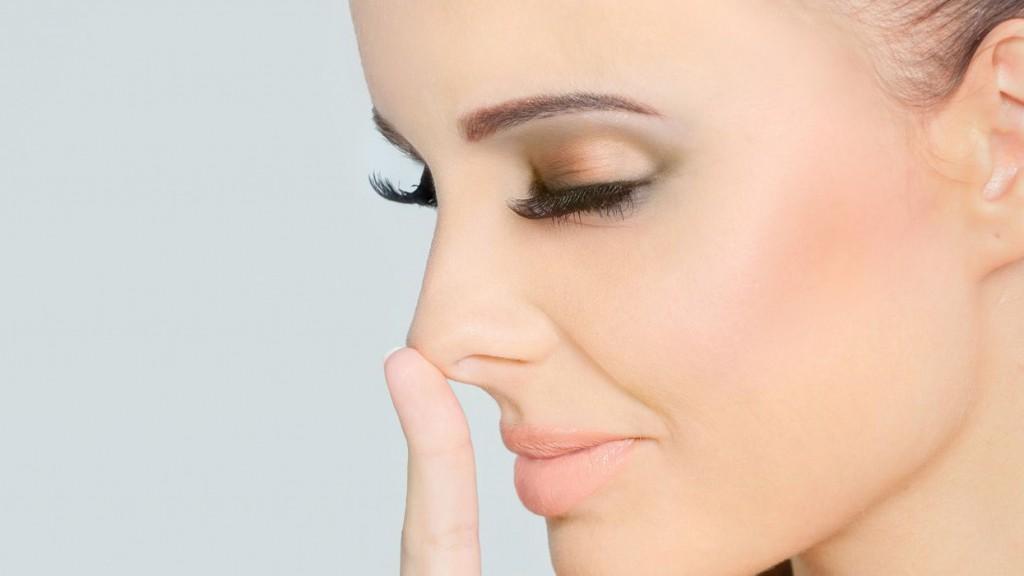 Ринопластика – как правильно остаться с носом