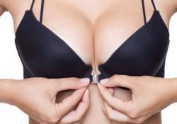 «Бюджетный» вариант операции по увеличению груди пользуется популярностью