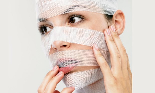 Пластическая хирургия и косметология: как не испортить свою внешность