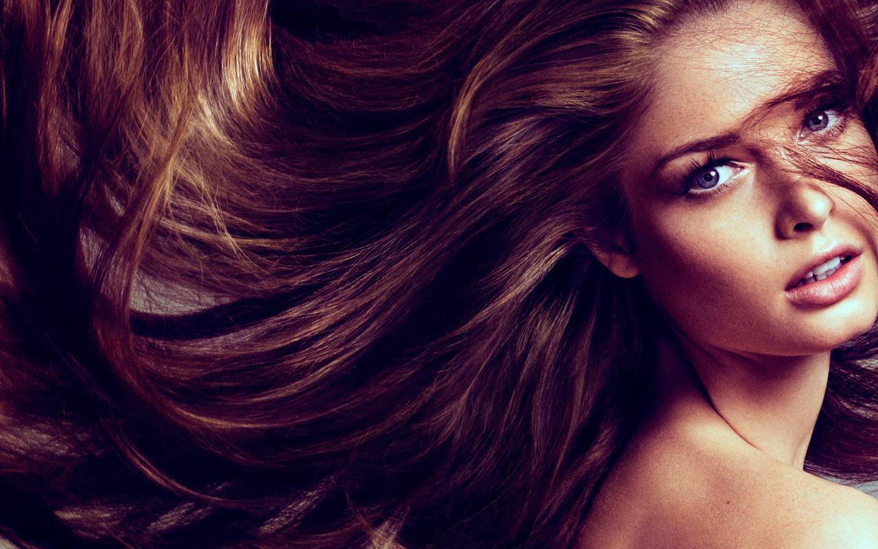 Уход за волосами дома: маски, ускоряющие рост волос