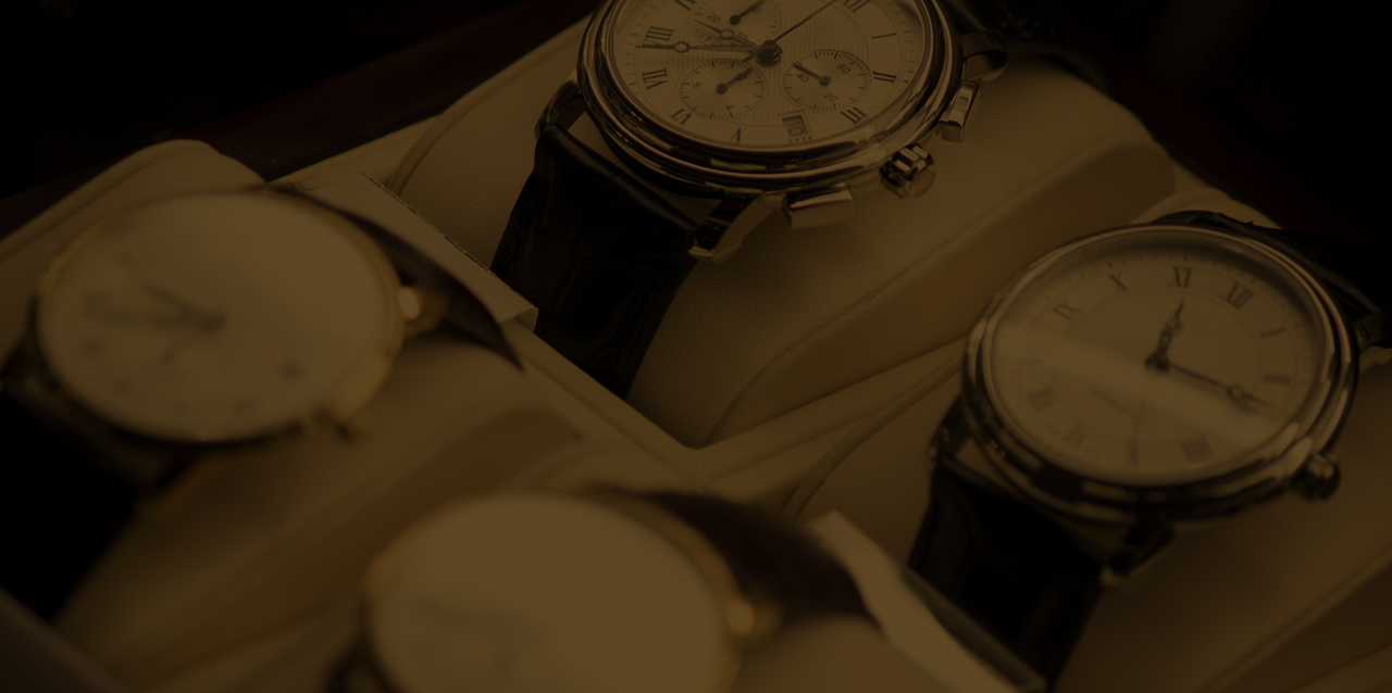 Процедура выкупа часов