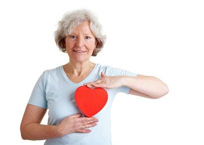 Болезни сердечно-сосудистой системы и эпилепсия