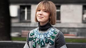 Современная мода и стиль, как успех в жизни — vikagazinskaya.ru