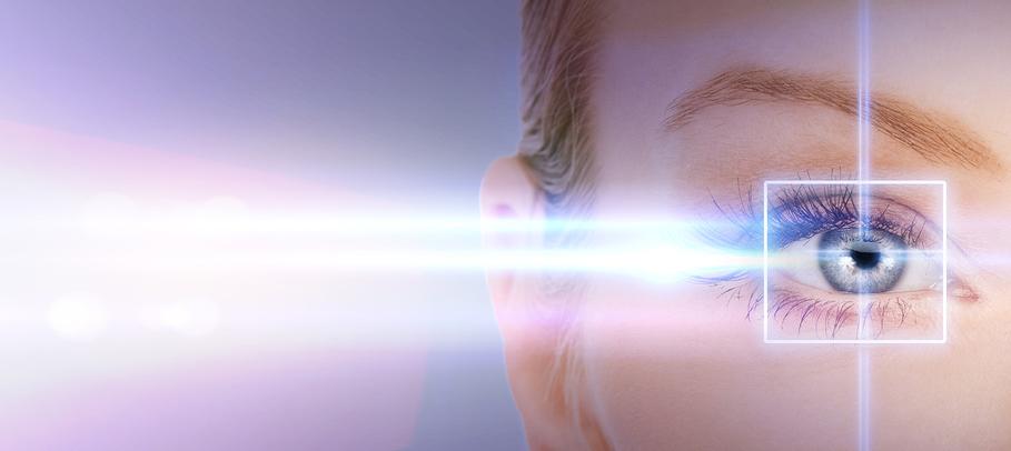 В каких случаях применять лазерную коррекцию зрения?