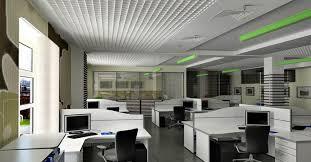 Как сделать ремонт офисного помещения самостоятельно