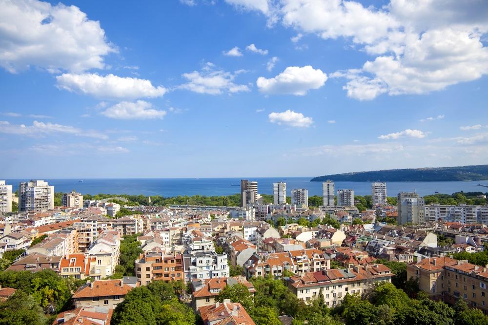 Покупка недвижимости в Болгарии. Преимущества