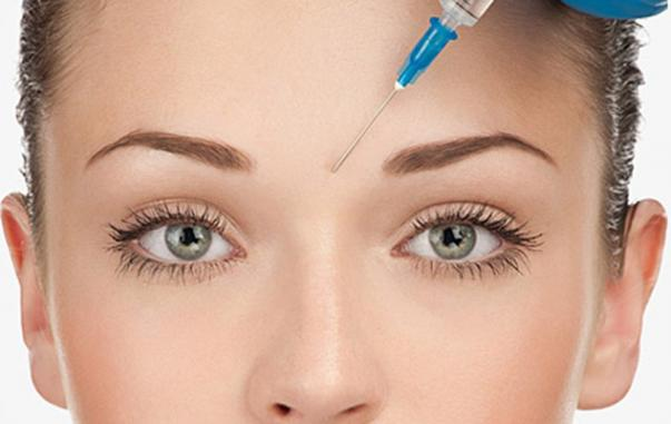 Биоревитализация: процедура естественного омоложения кожи