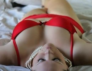 Увеличение груди таит смертельную опасность